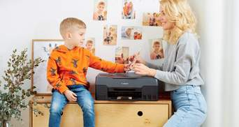 Як пояснити дитині ціну грошей: поради для батьків