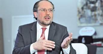"""""""Найбільша проблема Європи"""": Австрія надасть Україні 1,5 мільйона євро гумдопомоги"""