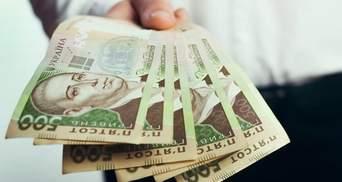 Обязательно ли местным властям приобщаться к выплатам бизнеса на карантине: объяснение Лазебной