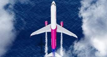 После завершения пандемии Wizz Air не будет повышать стоимость авиабилетов, а наоборот – снизит