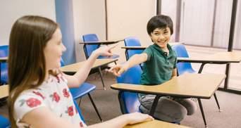 Що таке мізогінія та чому з нею варто боротися в школах