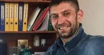 Жестокое убийство ветерана войны в Киеве: у него был конфликт с преступниками