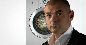 Проти нардепа Палиці відкрили справу щодо відмивання грошей, – ЦПК