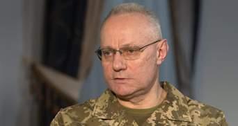 Может ли Россия открыто напасть на Украину в ближайшее время: мнение Хомчака