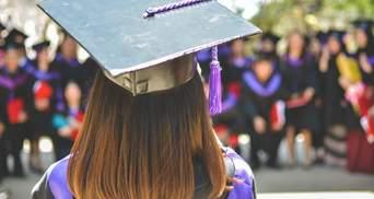 Где получить качественное образование за рубежом: лучшие польские университеты 2020 –рейтинг