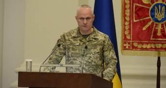 Росія витрачає на війну величезні гроші, Донбас буде важко повертати, – Хомчак