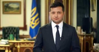 Україна долучилась до створення Міжнародного договору про пандемію, – Зеленський