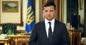 Украина присоединилась к созданию Международного договора о пандемии, – Зеленский
