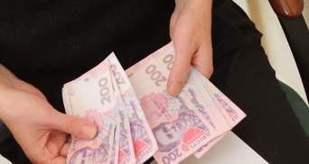 Не один миллиард долларов: сколько недополучает Украина из-за уклонения от уплаты налогов