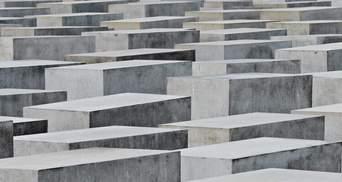 У Японії використовуватимуть екологічний бетон для зменшення вуглецевого сліду
