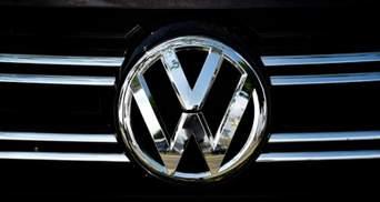 Volkswagen могут переименовать в Voltswagen: шутка или нет