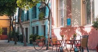 В Іспанії назвали умови для запуску туризму