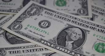 Курс валют на 31 березня: євро і долар різко впали в ціні