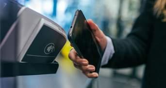 Що таке еквайринг: чи справді Apple Pay та Google Pay в Україні під загрозою