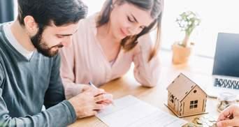 Цивільний шлюб: як захистити свої права та уникнути ризиків у стосунках