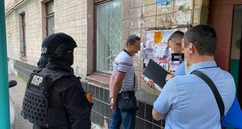 У Черкасах судитимуть ексдепутата, який замовив вбивство заступника міського голови
