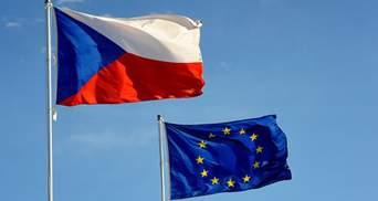 Поки без України: Чехія виступає за інтенсивніше розширення ЄС
