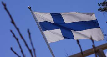 Заборона виходити з дому: у парламенті Фінляндії виступили проти рішень уряду
