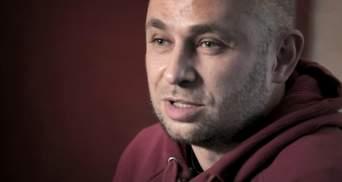 Ад Иловайска и 119 дней плена у террористов: поразительная история ветерана Юрия Досяка