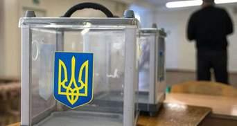 Фальсификация выборов в 87-м округе негативно повлияет на рейтинг партии власти, – политолог