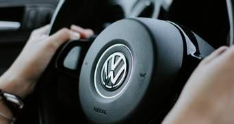 Перейменування Volkswagen в Voltswagen не буде: компанія пояснила, чому