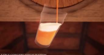 Для поціновувачів пінного: у Steam з'явився реалістичний симулятор пивоваріння – фото, відео