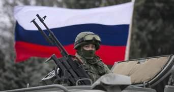 Россия начинала конфликт не для того, чтобы его закончить, – Казанский о режиме тишины