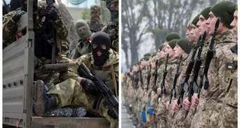 Головні новини 1 квітня: Росія готується до ескалації на Донбасі, старт призову до армії