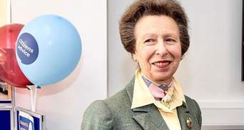 ЗМІ назвали члена королівської сім'ї, якого Меган Маркл звинуватила в расизмі