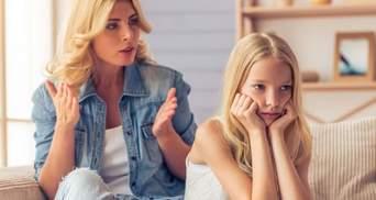 Самостійність та відповідальність дитини під загрозою: яку поширену помилку роблять батьки