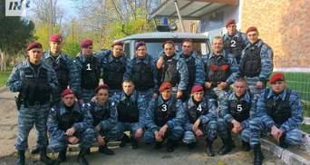 Убежали после Майдана в Беларусь: чем сейчас занимаются экс-беркутовцы – расследование