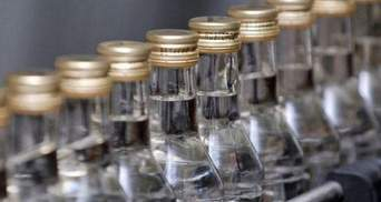 СНБО может ввести санкции против королей контрафакта, произведенного боевиками, – СМИ