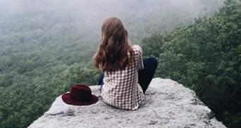 Чому людина самотня та не може знайти партнера: 2 неочевидні причини