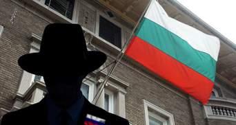 Третина дипломатичної місії: в Італії назвали кількість шпигунів Росії