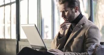 Як стати підприємцем: 5 фінансових порад для початківців