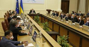 Правительство вне очереди соберется на заседание, – Ткаченко