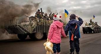 Думають, що це іграшки: на Донбасі через міни загинули 42 дитини — ООН