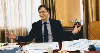 Украина получила первый миллиард от приватизации в 2021 году