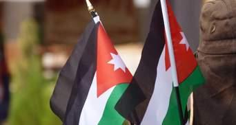Спроба держпереворту: в Йорданії обмежили пересування сина екскороля, – ЗМІ