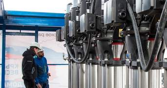 В обхід міжнародних санкцій: на водогоні окупантів у Криму помітили обладнання Siemens