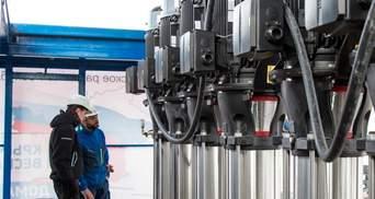 В обход международных санкций: на водопроводе оккупантов в Крыму заметили оборудование Siemens