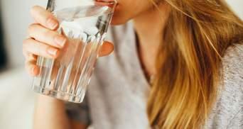 Создают COVID-вакцину, которую можно растворить в пиве или молоке