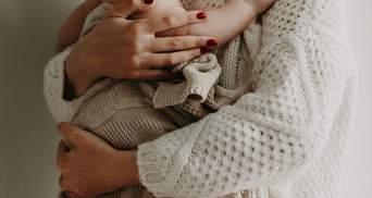 Впервые в мире родился мальчик с тремя пенисами