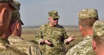 Справжнім щитом Європи стали ЗСУ, – Хомчак звернувся до НАТО