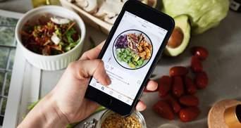 Що їсти, щоб схуднути: 5 мікронутрієнтів і де їх шукати