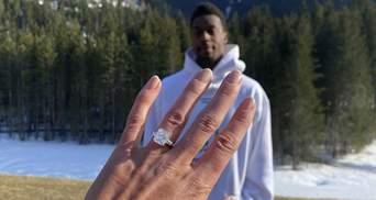 Монфис заплатил 700 тысяч евро за кольцо для Свитолиной, – СМИ