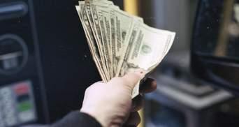 Сначала упадет, а потом вырастет: каким будет курс доллара в 2021 году