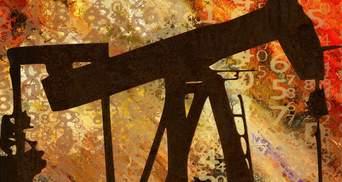 Нафта знову подешевшала: угода ОПЕК+ та новий економічний план Байдена не допомогли