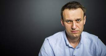 """""""Майдану"""" не буде: більшість росіян вважають вирок Навальному справедливим"""