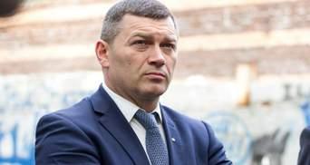 Введут ли комендантский час в Киеве: в КГГА дали ответ